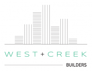 WEST+CREEK Commercial Builders transwhite